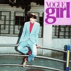 vogue-girl