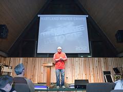 2012 Hartland Junior Winter Camp 038