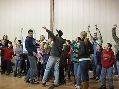 2012 Hartland Junior Winter Camp 145