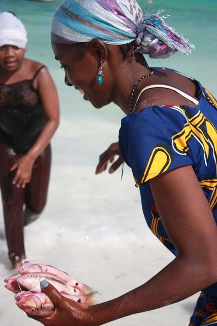zbar with Rhoda, Jozani trip with Imani, prison island 166.jpgedit