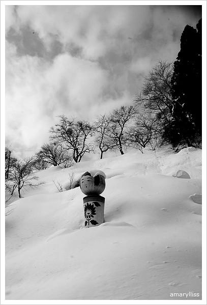 2012日本東北Day4-239山形印象