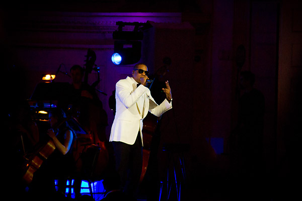 Jay-Z Carnegie Hall PICTURES (7)
