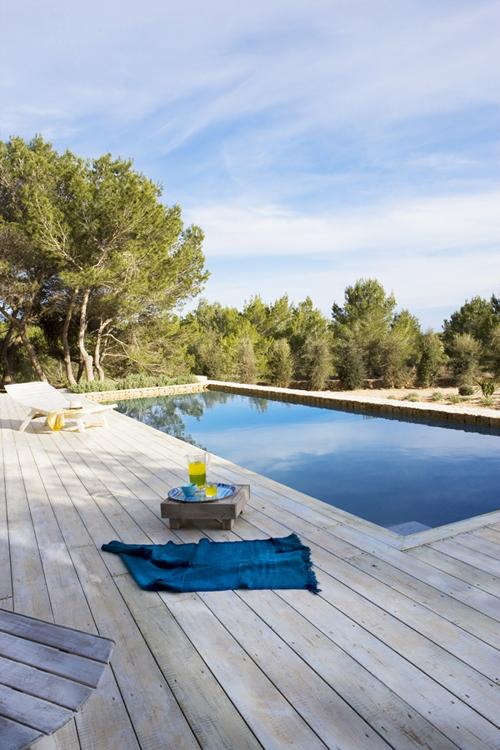 Stanga-Formentera-5.jpg