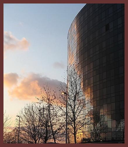 Monolith - Odyssey 2012 by kontinova2