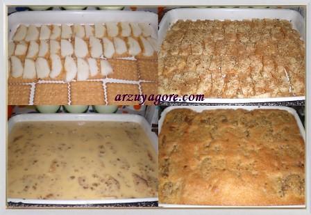 elmalı bisküvi-2