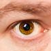 Look In To My Eye by MrMarkCann
