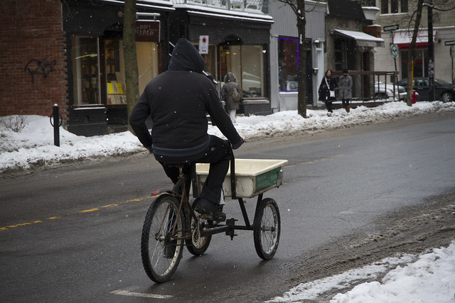 Montreal Cargo Bike Delivery_1