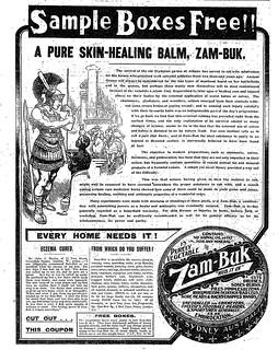 Zam-Buk