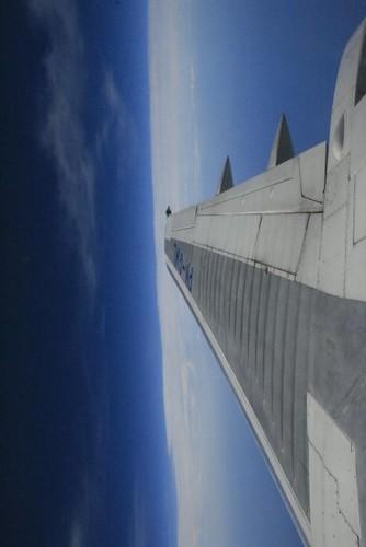 Terbang by Rezkikentank