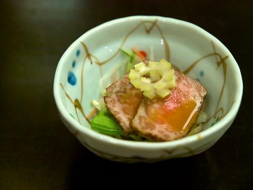 2012-02-02 Kobe Suzue