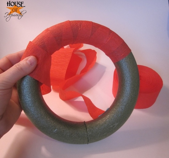 rosette_wreath_paper_hoh_02
