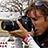 Leslie Plaza Johnson - @Leslie Plaza Johnson - Flickr