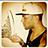 Aaron Carter - @Aaron.Carter - Flickr