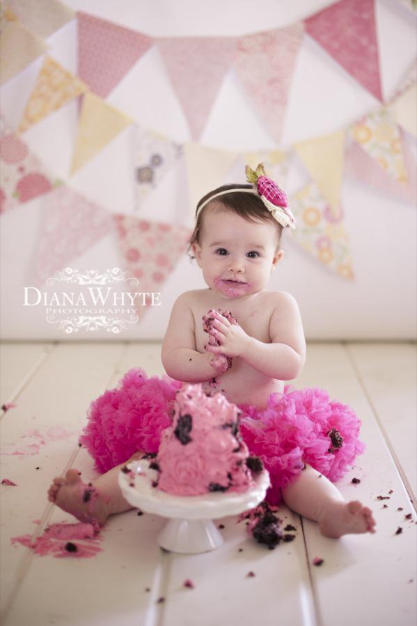 P cake smash 2013 034