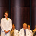 UNC-Pharmacy-White-Coat-Ceremony 011