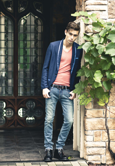 Colin Dack0090_NO ID 2014 SPRING NEW STYLE