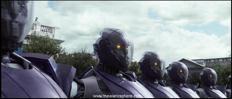Xmen-Days-Future-Past-Sentinels