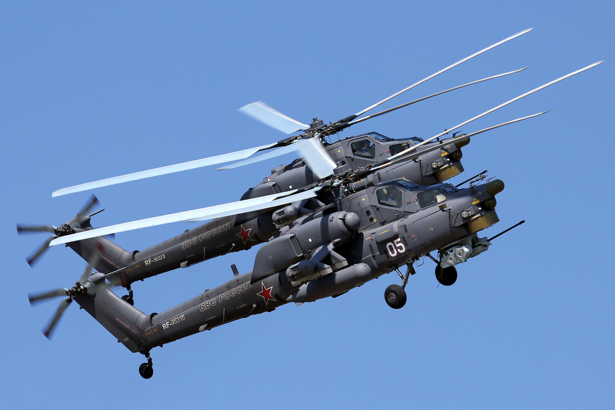 MI28_RussianAF_UUMB