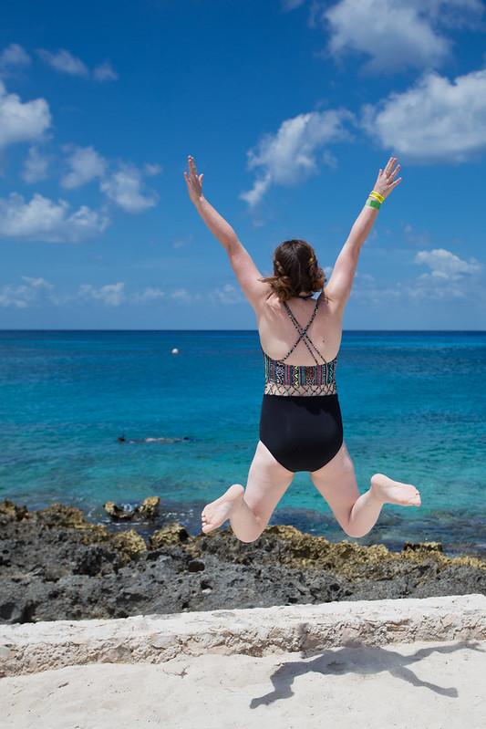 Royal Caribbean-3.jpg