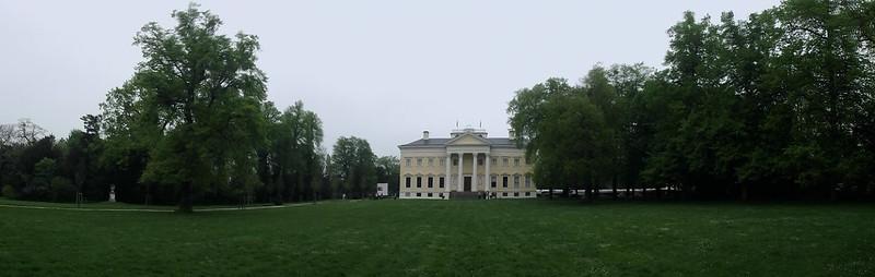P4240115 Pano Reino de los jardines de Dessau-Wörlitz
