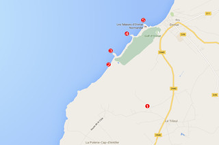 map_hike_etretat