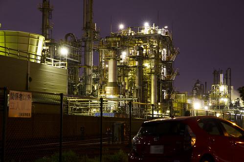 工場夜景_01