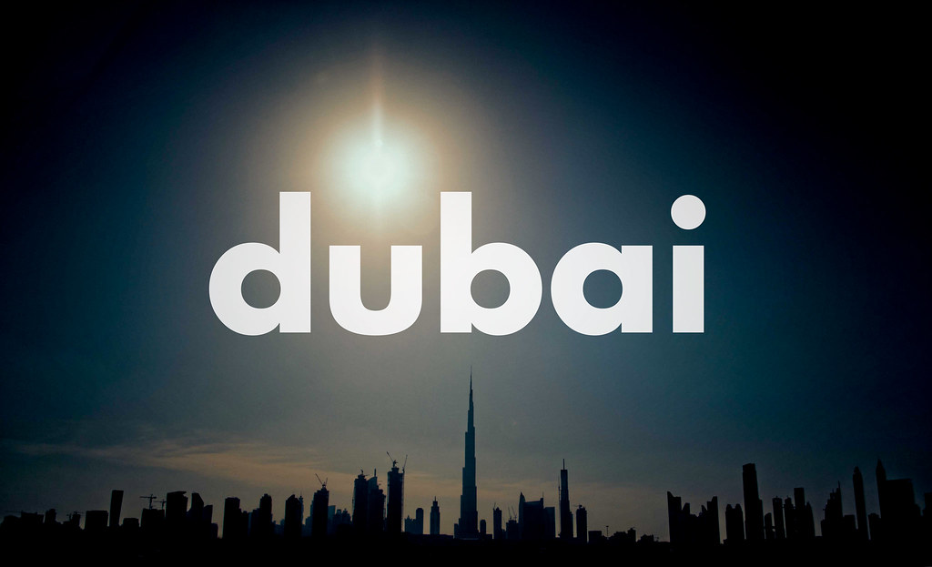 Dubai in three days: here are some awesome things to do!