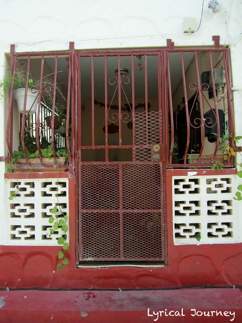 St Maarten 20111117_0394 WM