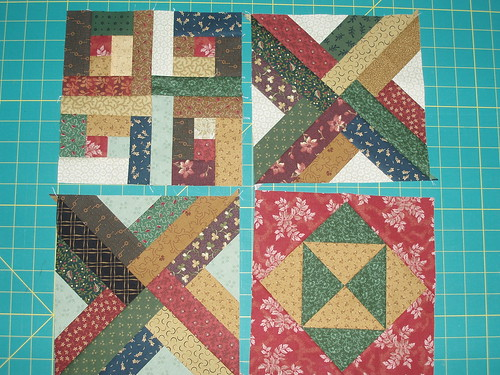 More blocks for Jeaneane