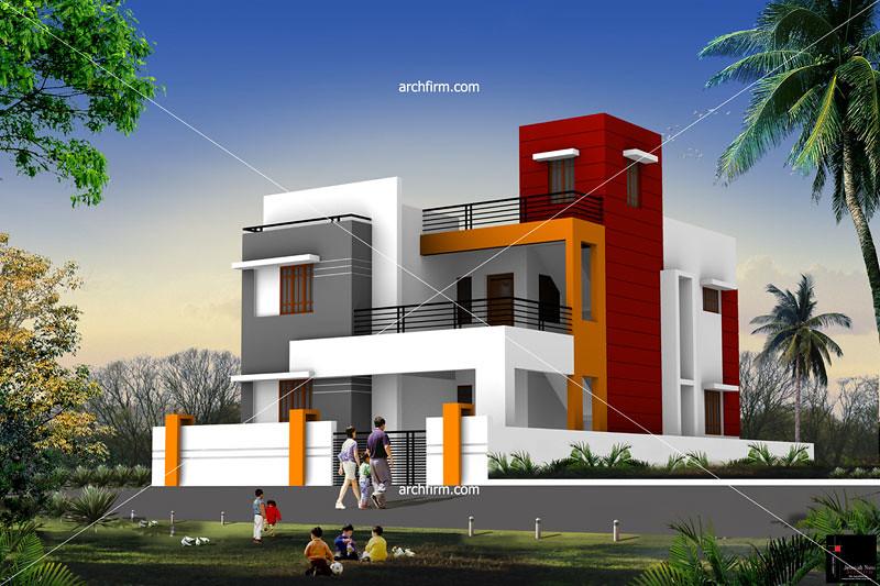 Jehovah nissi architects anna nagareastchennais most interesting chennai architects 021 malvernweather Images