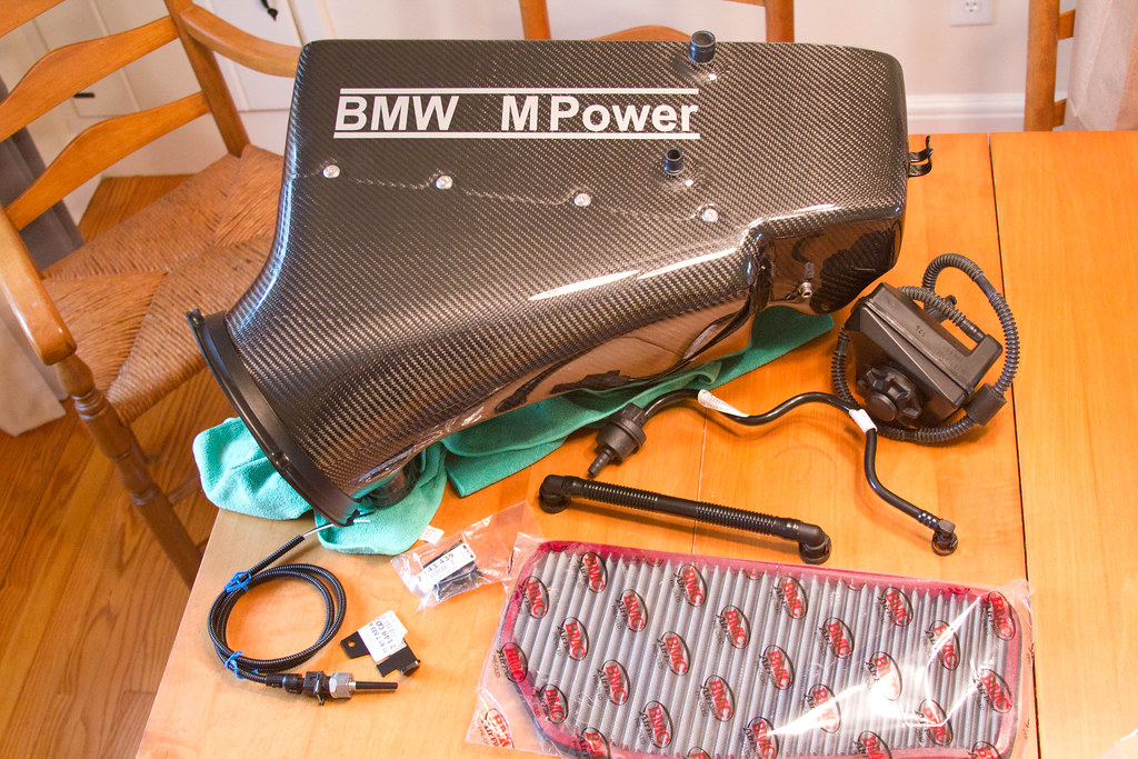 e46 m3 air intake which is the best e46fanatics. Black Bedroom Furniture Sets. Home Design Ideas