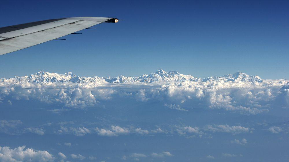 1002_Nepal_35