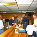 Local 7-669 in Metropolis, Illinois Establishes a SOAR Chapter