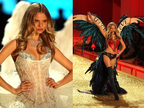 Magdalena-Frackowiak-Victoria's-Secret-Fashion-Show-2010