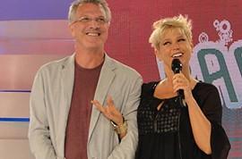 Após perder para Pica-Pau, Globo troca diretor do TV Xuxa by Portal Itapetim