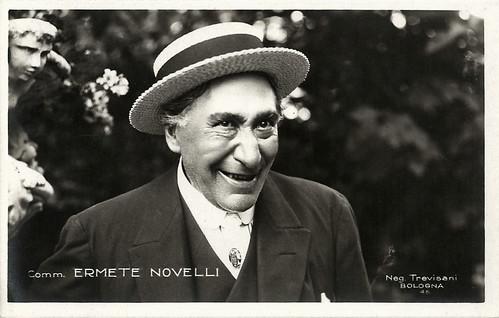 Ermete Novelli