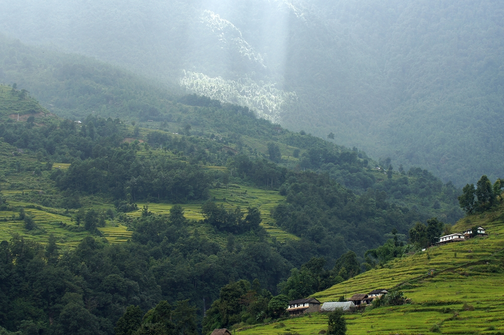 1003_Nepal_104