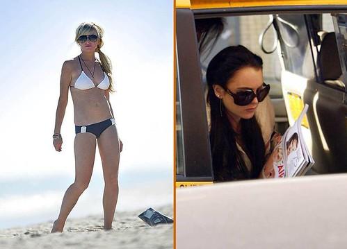 Lindsay-Lohan-piercing-oreja