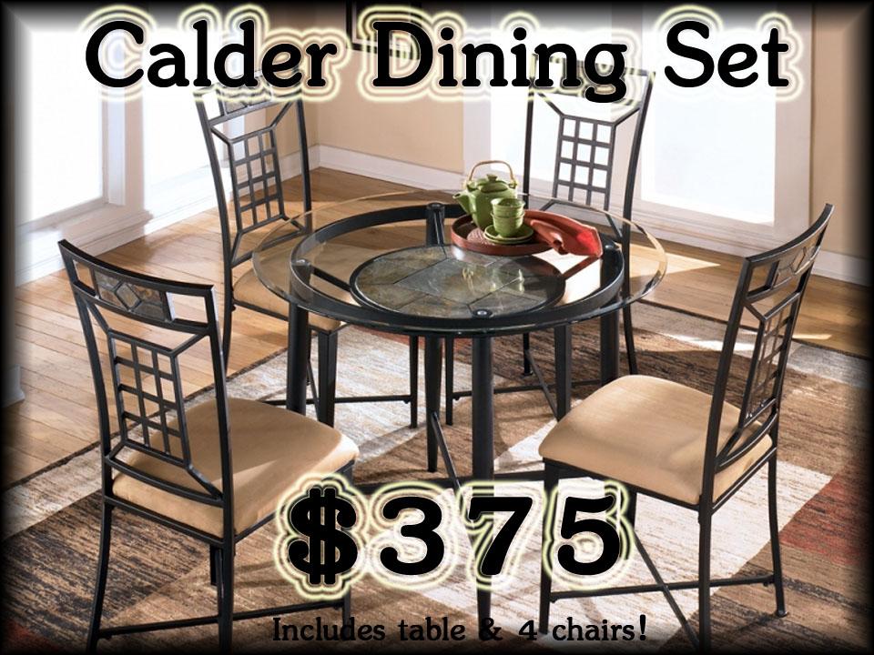 D323CALDER$375