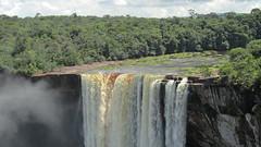 Guyana-3192