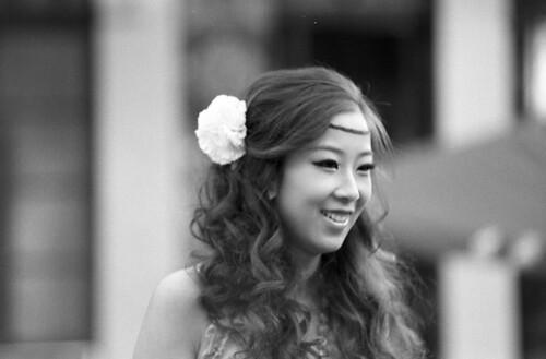 chengdu girl by narkevich_andrey