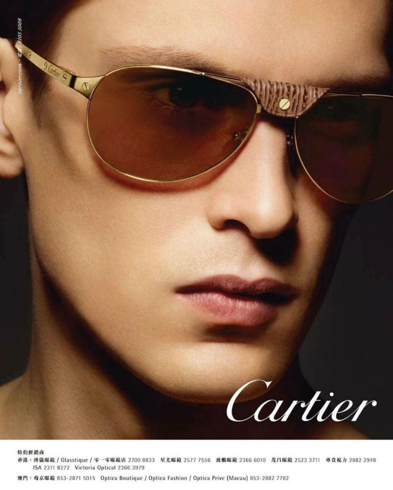 Mathias Lauridsen0375_Cartier_Esquire HK July 2011