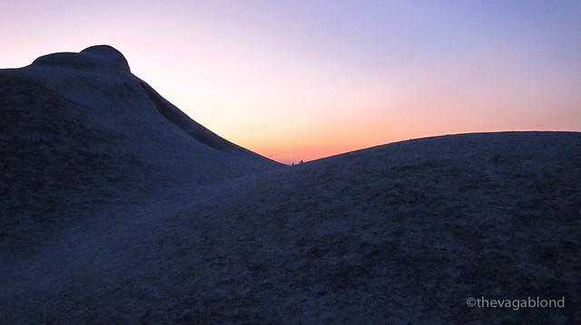 Cappadocia-26.jpg