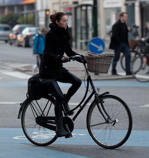 Copenhagen Bikehaven by Mellbin 2011 - 0960