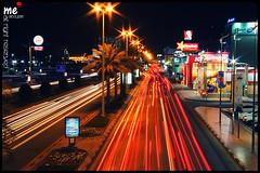 Holiday Inn Al Khobar Map Eastern Province Saudi Arabia Mapcarta