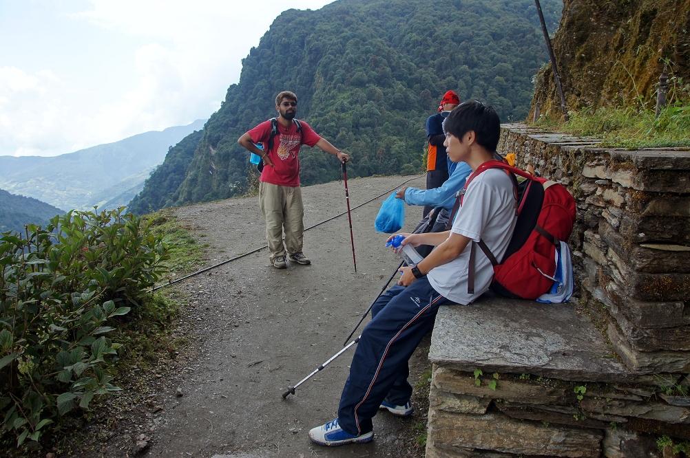 1005_Nepal_079