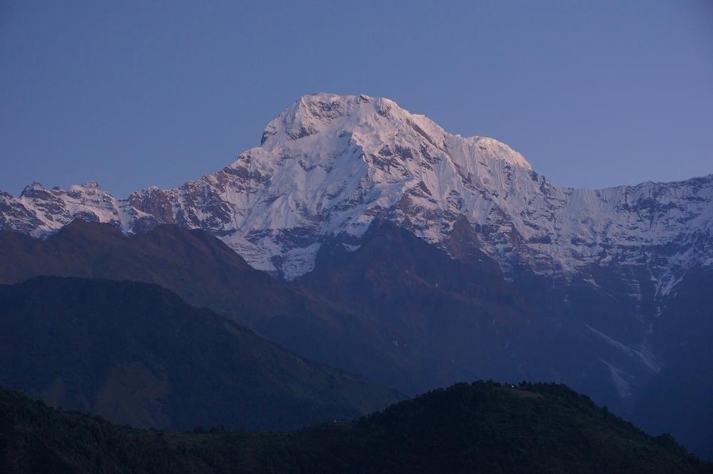 1006_Nepal_002