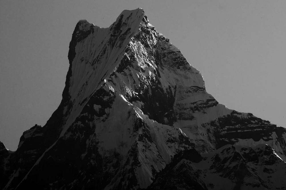 1006_Nepal_015