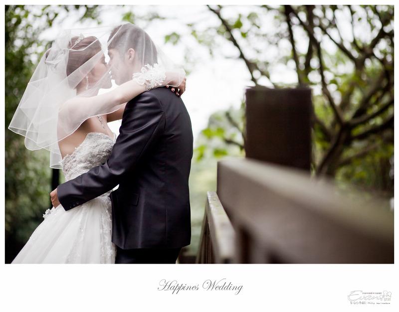 [婚禮攝影] 威智&佳慧  婚禮紀錄_0174