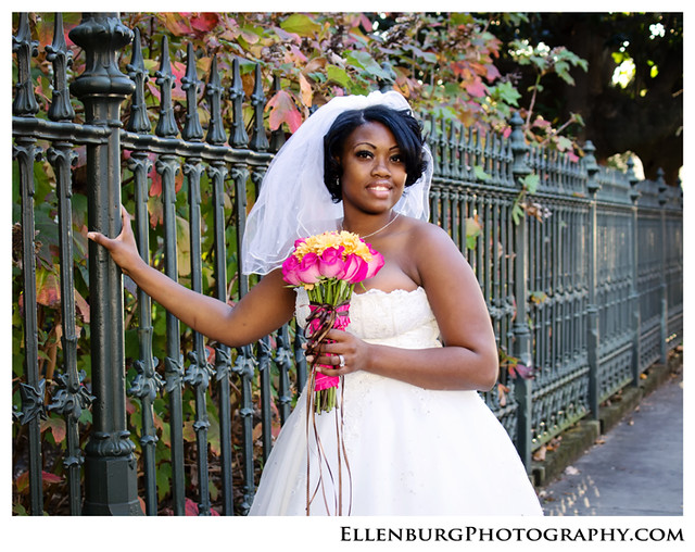 fb sp 11-12-02 Karlesha Bridal 1-9